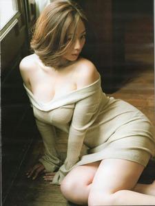 jp_geinoueroch_imgs_0_a_0a4a5b3f
