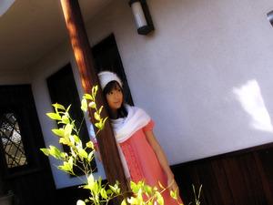 jp_midori_satsuki-ssac_imgs_9_8_98d163af