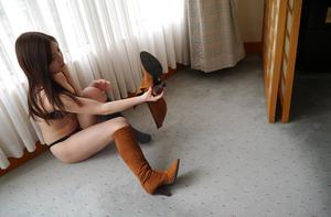 com_erogazou411_tsukimoto_iori_1076_031