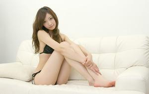 com_d_o_u_dousoku_nanao140324dea0013