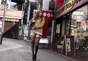 jp_midori_satsuki-ssac_imgs_e_5_e574e573