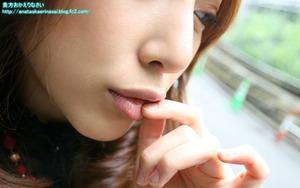 com_a_n_a_anataokaerinasai_085yuri_wi_003