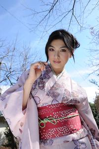 jp_midori_satsuki-team_imgs_c_0_c0cddc25