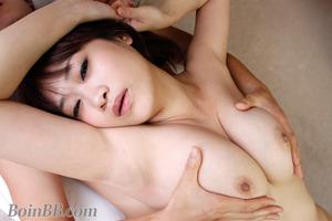 com_o_p_p_oppainorakuen_20110918_002