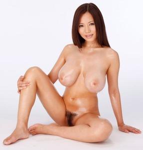 jp_seisobitch-kamichichi_imgs_8_4_843922f5(1)