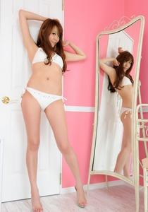 com_d_o_u_dousoku_uedasaki_141020a014a
