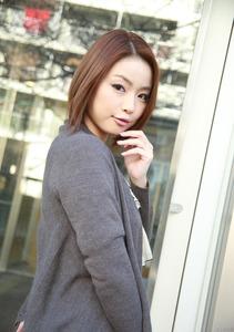com_d_o_u_dousoku_kasumi_risa_20150424a007a