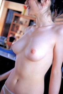 jp_midori_satsuki-team_imgs_3_2_3270f020
