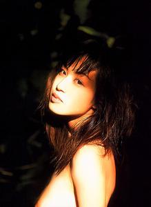 jp_midori_satsuki_imgs_3_a_3af676e0