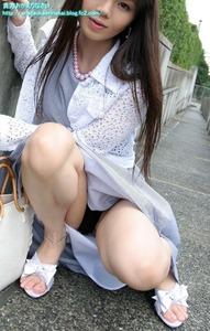 com_a_n_a_anataokaerinasai_012yukari_wi_006