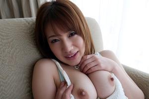 jp_midori_satsuki-ssac_imgs_2_e_2e113041