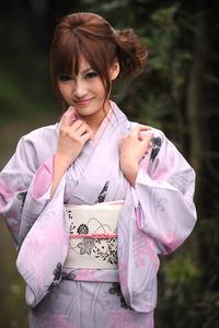 jp_midori_satsuki_imgs_4_4_44c6802e