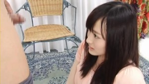 com_e_r_o_erogazou627_01-000-risa-tachibana-akb48-01-0058