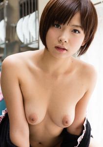com_h_a_p_happysmile0418_15908