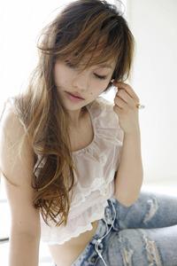 com_img_1559_tanimura_nana-1559-058