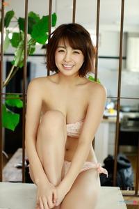 jp_frdnic128_imgs_c_e_ce1895b2