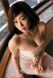 jp_geinoueroch_imgs_9_6_96d93fa3