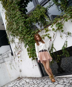 com_d_o_u_dousoku_aizawaarisa_141102a009a