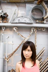 jp_midori_satsuki-team_imgs_5_b_5b020f84