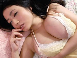 com_o_p_p_oppainorakuen_20120724_p011