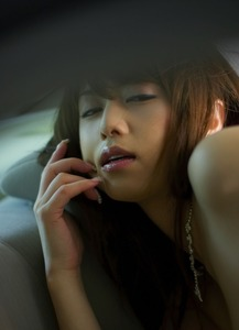 com_s_e_x_sexybom69_yoshiaki140320dd018