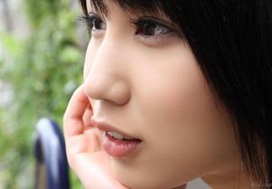 com_d_o_u_dousoku_minatoriku_141020a010a
