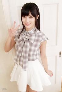 com_s_u_m_sumomochannel_takahashi_shoko_4910-031