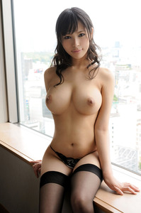 com_o_p_p_oppainorakuen_20120921_004