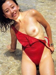 jp_midori_satsuki-team_imgs_6_6_663b9adf