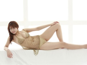 com_wp-content_uploads_2015_10_nakamura_shizuka-665-096