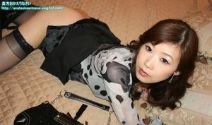 com_a_n_a_anataokaerinasai_015kyoko_wi_061