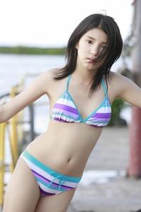 com_u_umika4