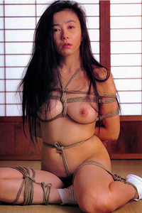 jp_midori_satsuki-team_imgs_4_5_4550df97