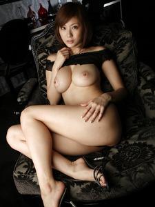 jp_midori_satsuki_imgs_1_e_1e7c9d7d