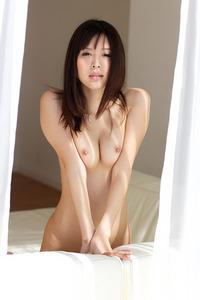 jp_midori_satsuki-ssac_imgs_2_1_21939092