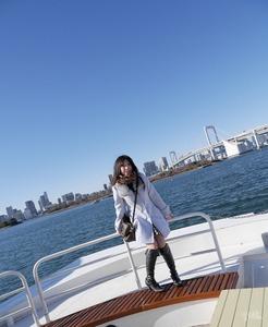 com_s_u_m_sumomochannel_arimura_2413-009