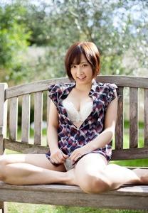 com_d_o_u_dousoku_kiminoayumi_141226060a