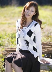 com_s_u_m_sumomochannel_hitomi_2608-104