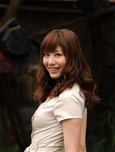jp_midori_satsuki_imgs_1_d_1d02f16f