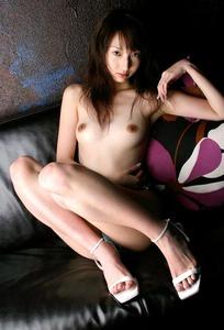 com_e_r_o_erojyosi_kaede_airu_874_094