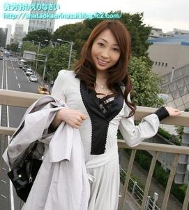 com_a_n_a_anataokaerinasai_087chiaki_wi_009