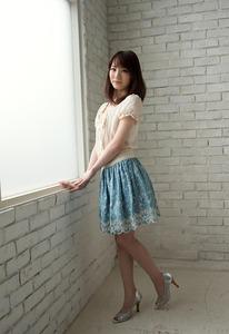 com_d_o_u_dousoku_suzumuraairi_150401a002a(1)