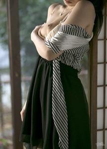 com_s_u_m_sumomochannel_arimura_2767-030