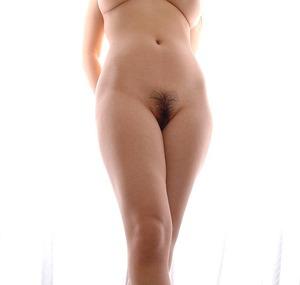com_e_r_o_erogazou627_kosakameguru-2-07