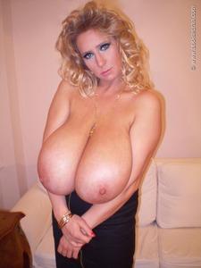 com_x_v_i_xvideosmovie1_ch_bigboobs_1128_018