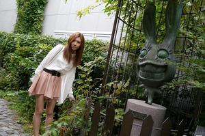 com_d_o_u_dousoku_aizawaarisa_141102b006a