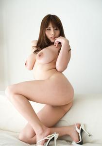 com_erogazou411_nude_458_049