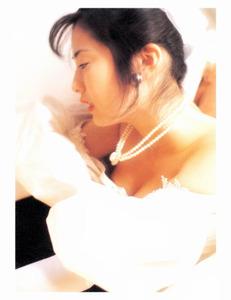 jp_midori_satsuki_imgs_1_3_137750b8