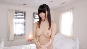 com_s_u_m_sumomochannel_takahashi_shoko_4910-081