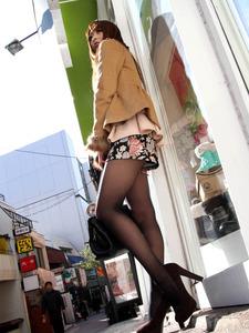 jp_midori_satsuki-ssac_imgs_e_a_eacbe76a